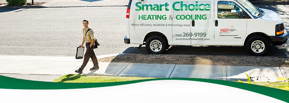 air conditioner,air conditioning installation, ac unit, ac repair, small air conditioner