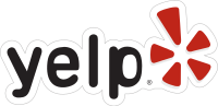 Smart Choice Heating & Cooling Yelp listing